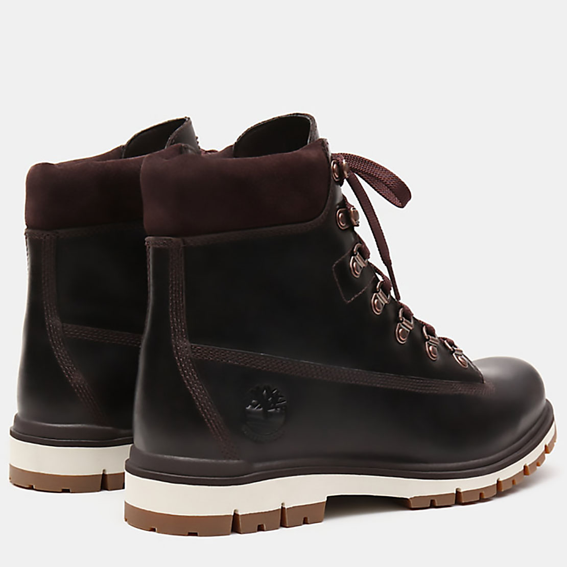 chaussures timberland hommes 2020